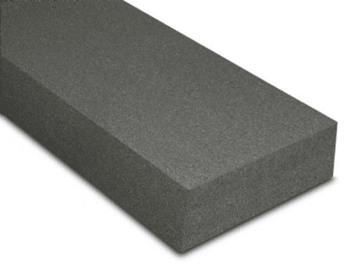 cellomur ultra isolation polystyrene expanse graphite ITE