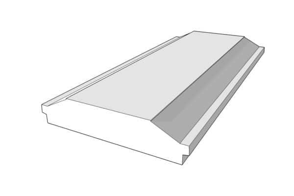 entrevous polystyrène pse hourdis isolation plancher étage