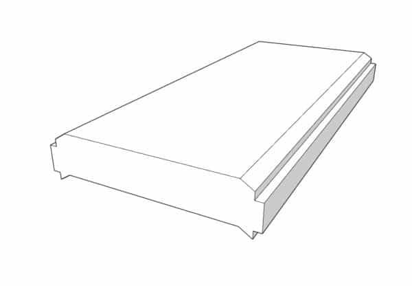 entrevous polystyrène pse hourdis isolation plancher poutrelles