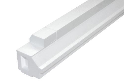 Page gamme planchers - Rupsilon PI