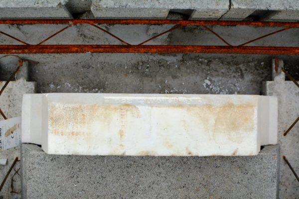 chantier rupteurs de ponts thermiques rupsilon pi