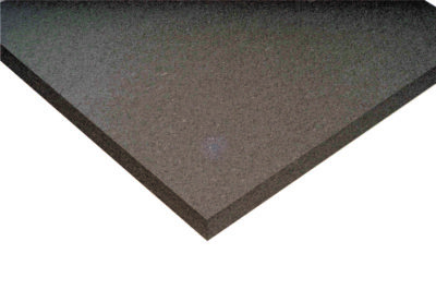 isolation polystyrene graphite Maxissimo hirsch isolation pse
