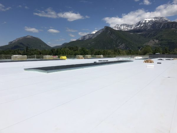 chantier stisoletanch protect hirsch
