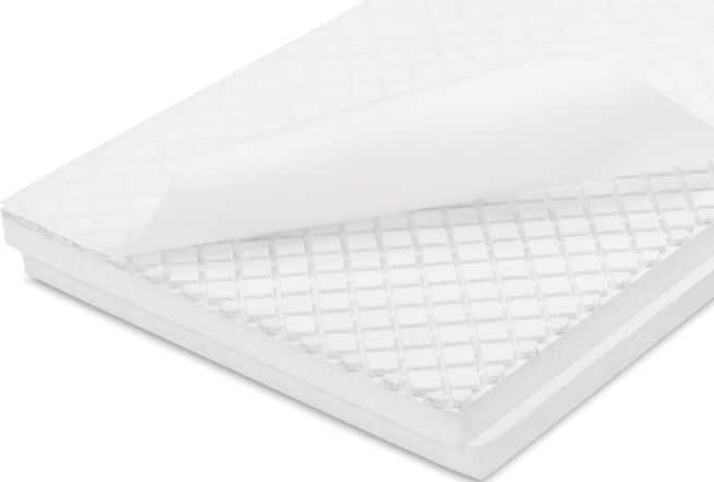 Panneau d'isolation et de drainage en polystyrène expansé Cellodrain®