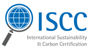 certification ISCC bas carbone polystyrène