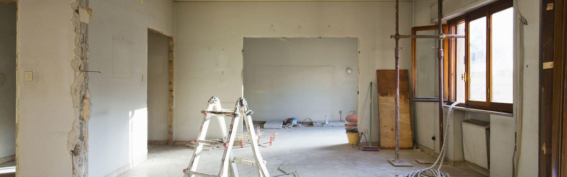 renovation isolation pse polystyrene