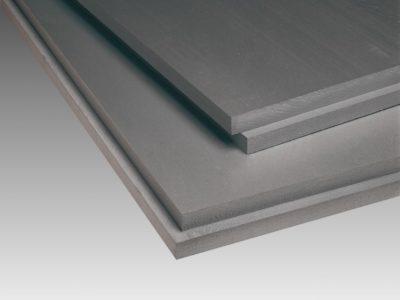 Panneaux isolants en polystyrène extrudé Xenergy™