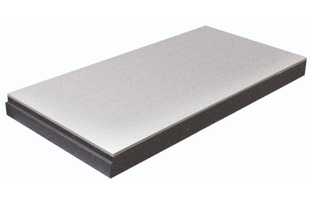 cellocem ultra polystyrene isolation pse