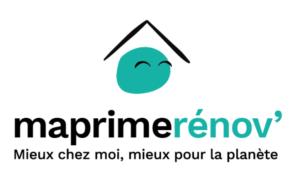 maprimerenov isolation renovation