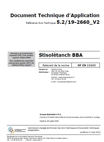 Image Stisolétanch BBA
