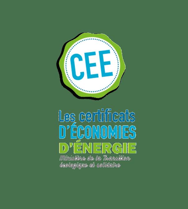 CEE certificats economies energie graphipan 103 polystyrene