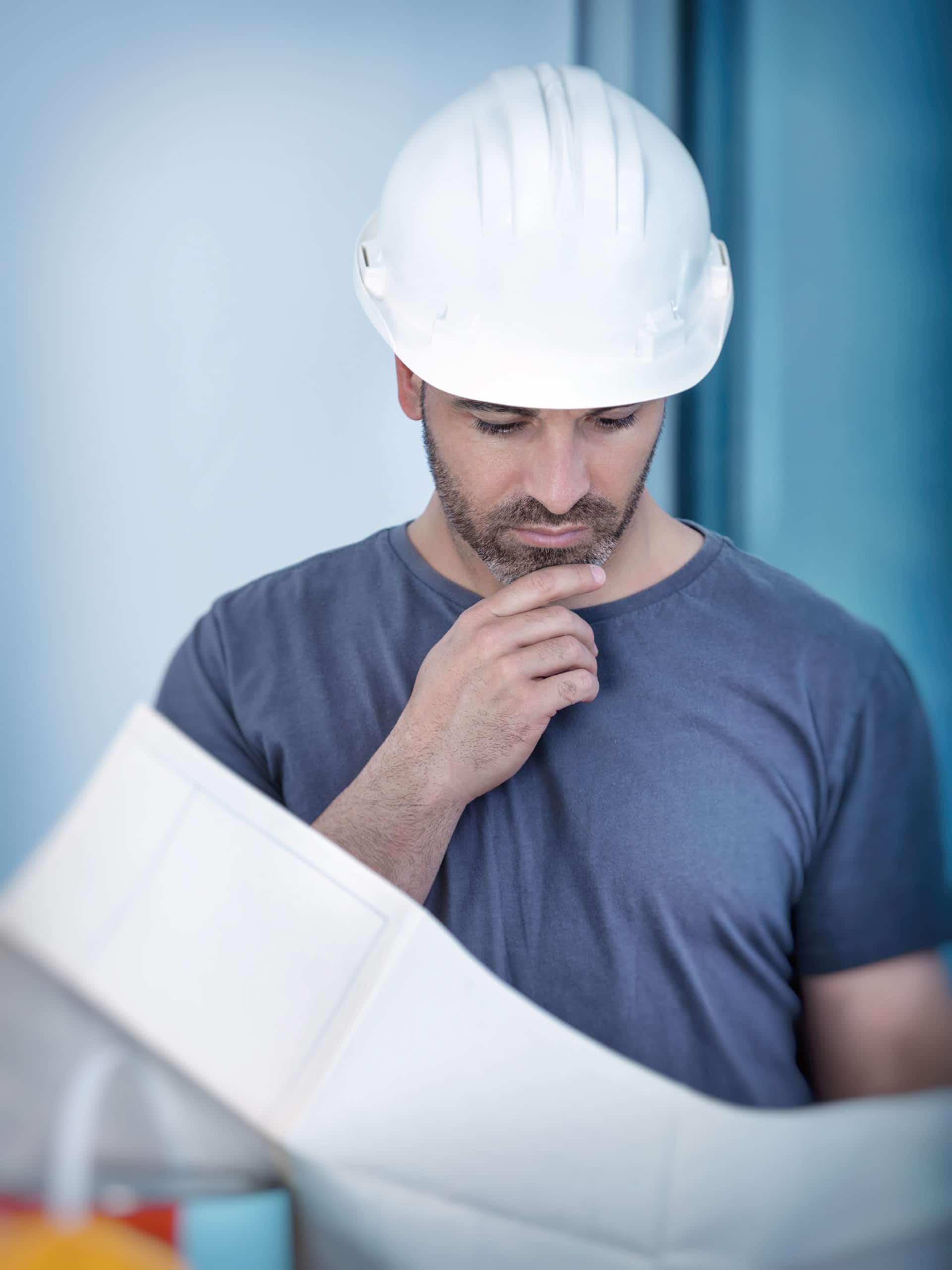 isolation renovation polystyrene expanse CEE PTZ maprimerenov