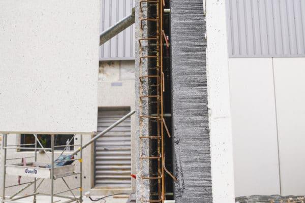 graphipan 31 eca chantier soriba usine pse hirsch