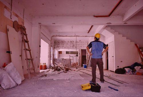 aide maprimerenov isolation renovation plancher prime