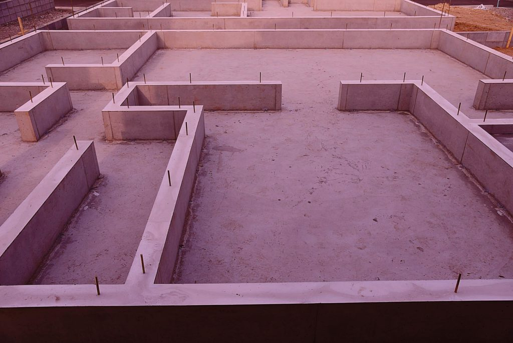 cellocem ultra isolation soubassement periboard polystyrene expanse