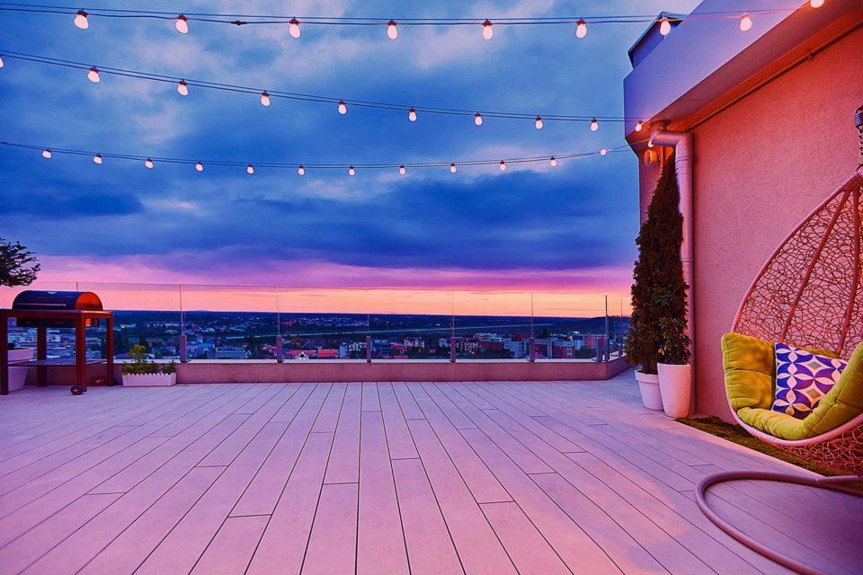 CEE toiture terrasse isolation polystyrene expanse renovation
