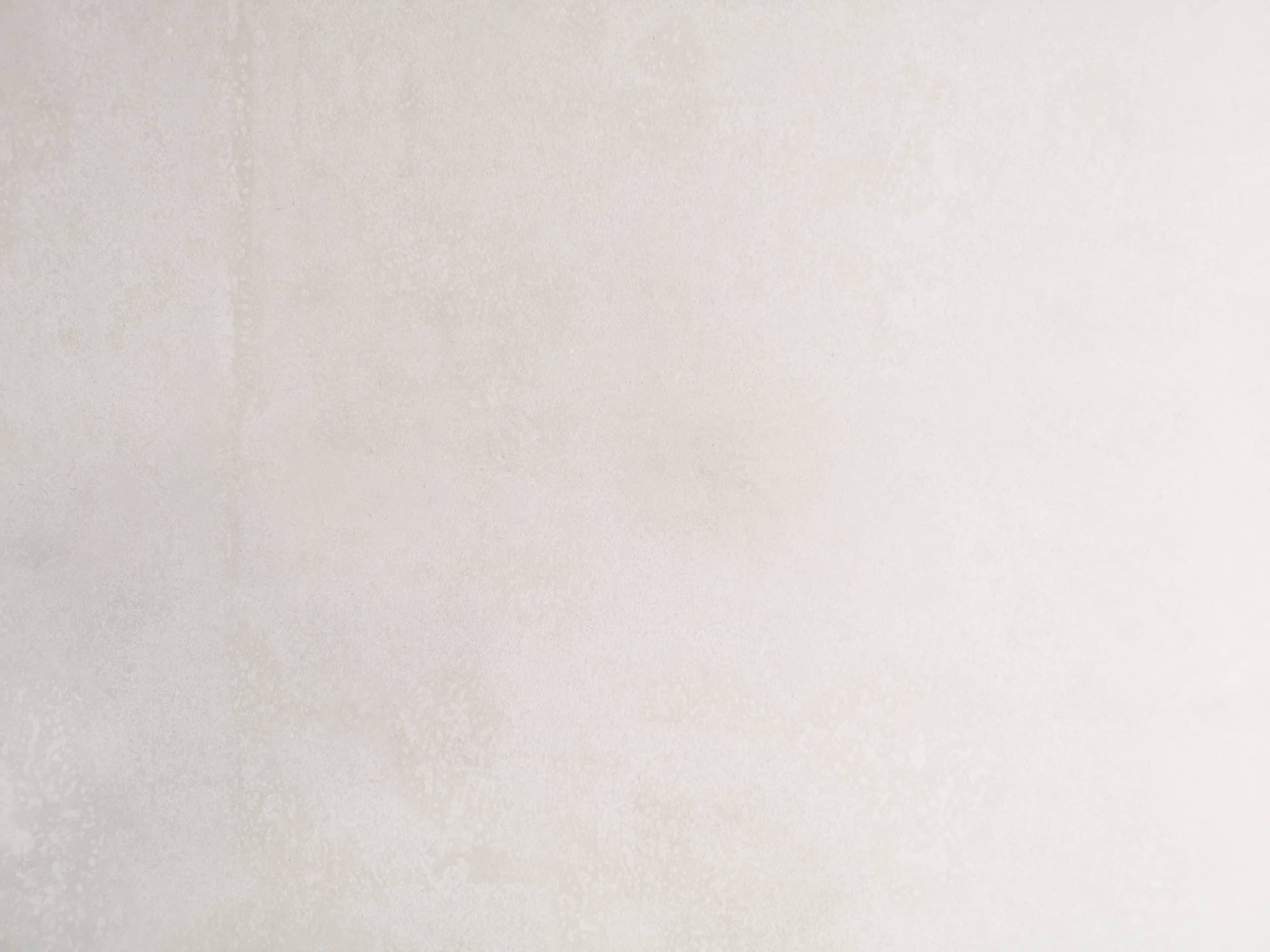 cellocem ultra isolation soubassement periboard polystyrene expanse
