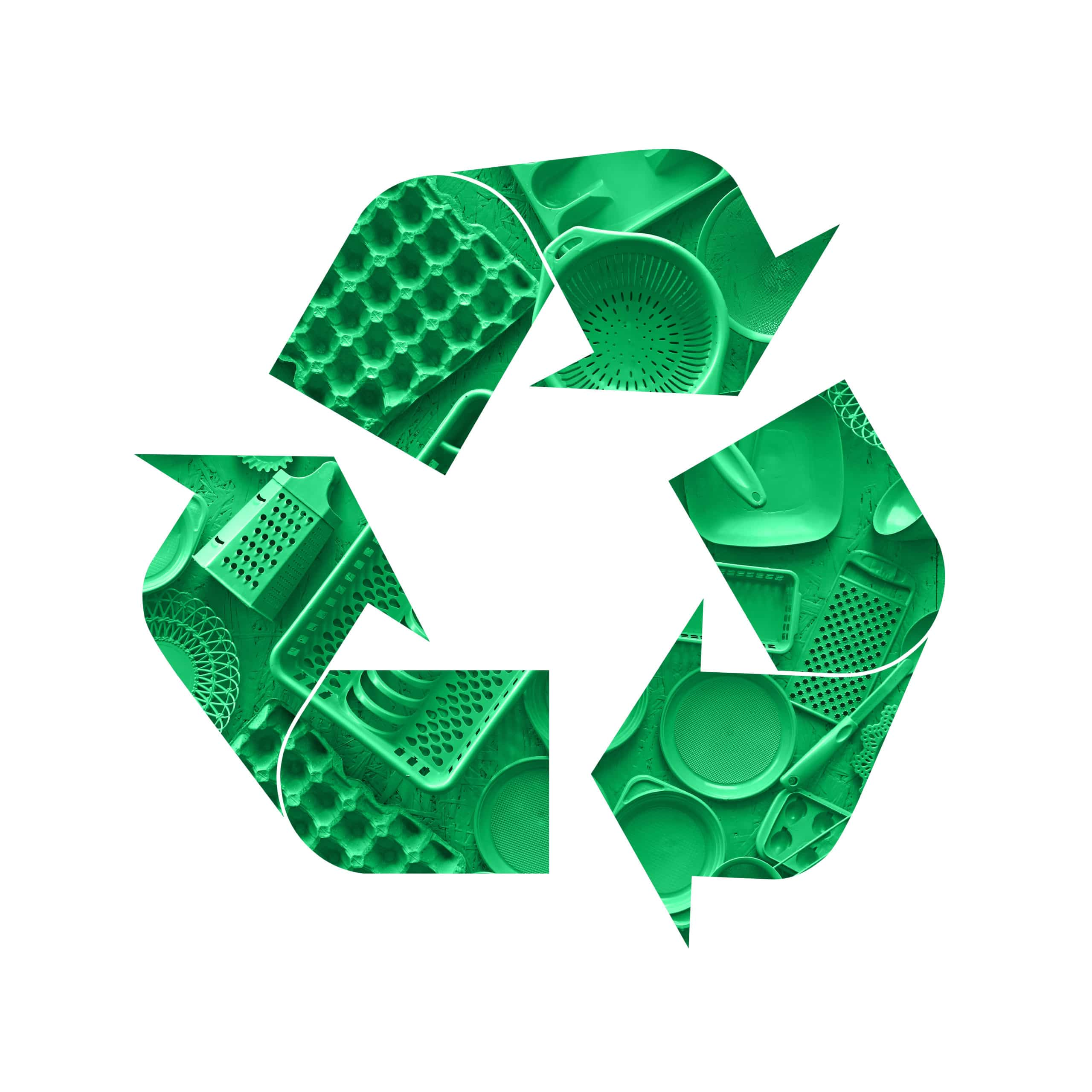 recyclage polystyrene expanse environnement pse hirsch isolation
