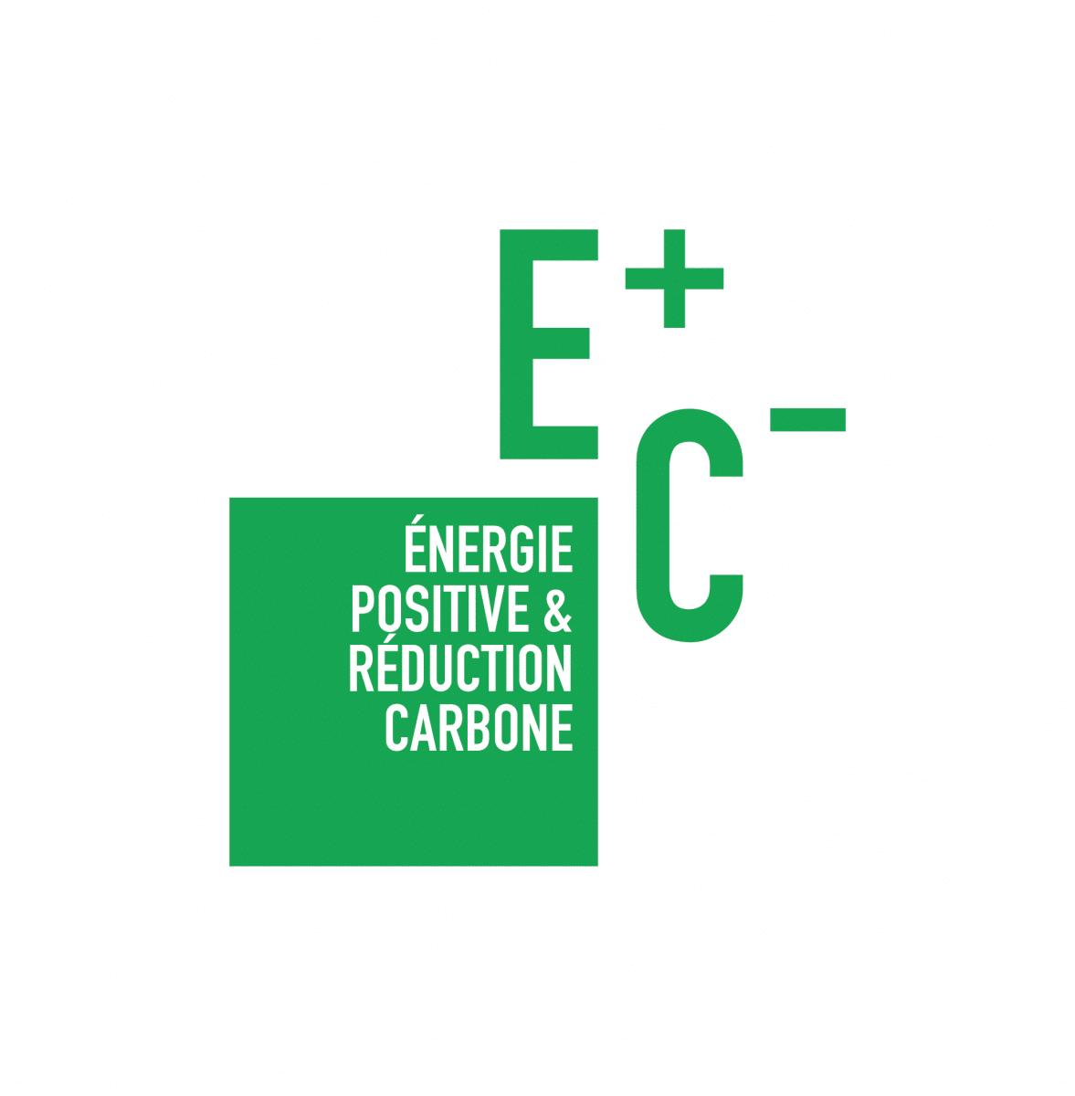 RE2020 reglementation environnementale energie carbone