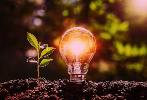 RE2020 reglementation environnementale batiment neufs construction